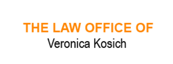Law Office of Veronica Kosich: Home