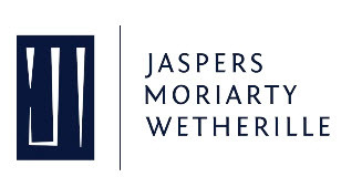Jaspers, Moriarty & Wetherille, P.A.: Home