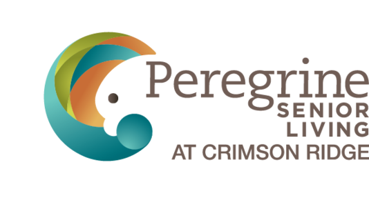 PSL - Peregrine Senior Living Crimson Ridge Gardens Memory Care: Home