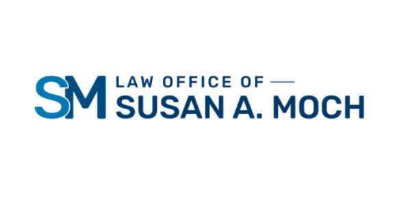Law Office of Susan A. Moch: Home