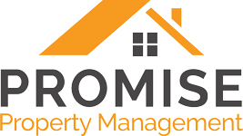Promise Property Management: Home