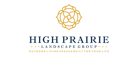 High Prairie Landscape Group: Home