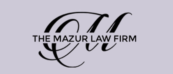 The Mazur Law Firm: Home