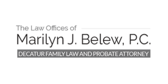 The Law Offices of Marilyn J. Belew, P.C.: Home