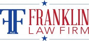 The Franklin Law Firm PLLC: Home