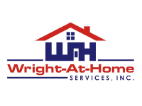 Wright-At-Home Services: Home