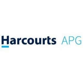 Harcourts APG: Home
