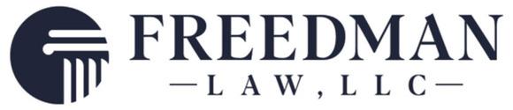 Freedman Law, LLC: Home