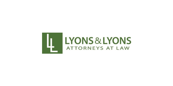 Lyons & Lyons, Attorneys at Law: Home