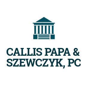Callis Papa & Szewczyk, PC: Home
