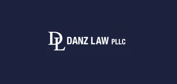 Danz Law, PLLC: Home