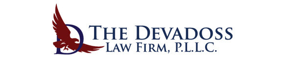 The Devadoss Law Firm P.L.L.C.: Home