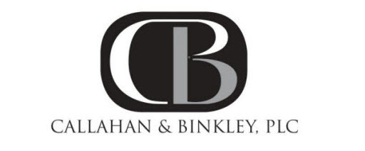 Callahan & Binkley, PLC: Home