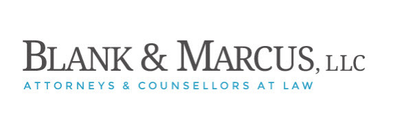 Blank & Marcus, LLC: Home