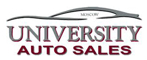 University Auto Sales of Moscow: Home