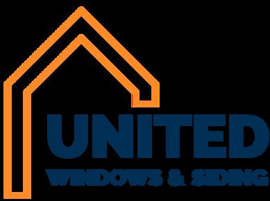 United Windows & Siding: United Windows & Siding - Wheat Ridge