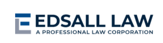 Edsall Law: Home