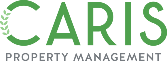 Caris Property Management: Home