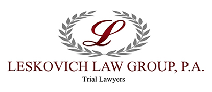 Leskovich Law Group, P.A.: Home