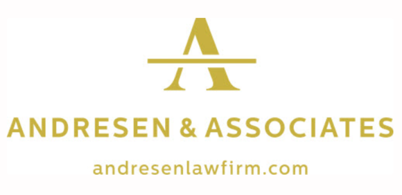 Andresen & Associates: Home