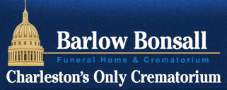Barlow Bonsall Funeral Home & Crematorium: Home