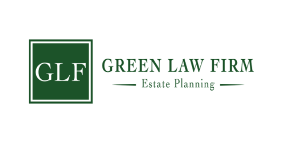 Green Law Firm, PLLC: Home