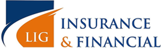 LIG Insurance & Financial Group: Home