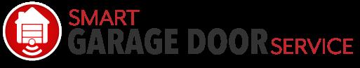 Smart Garage Door Service: Home