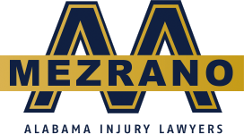 Mezrano Law Firm: Home