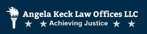 Angela Keck Law Offices LLC: Home