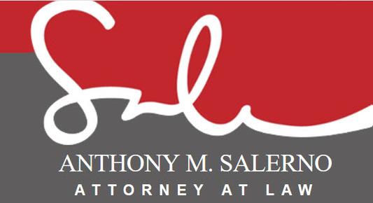 Anthony M. Salerno, P.C.: Home