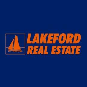 Lakeford Real Estate: Home
