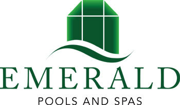 Emerald Pools and Spas, Inc: Home