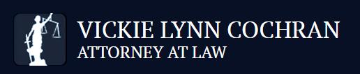 Vickie Lynn Cochran, Attorney at Law: Home