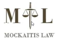 Mockaitis Law: Home