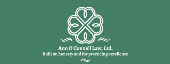Ann O'Connell Law, Ltd.: Home