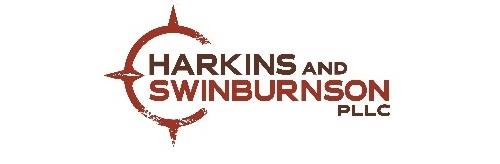 Harkins & Swinburnson, PLLC: Home