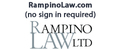 https://rampinolaw.com/leave-us-a-review/