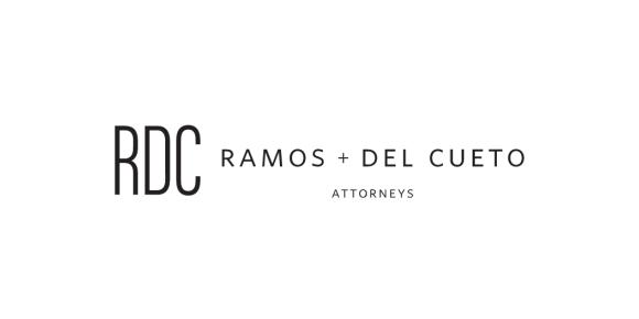 Ramos & Del Cueto, PLLC: Home
