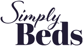 Simply Beds: Home