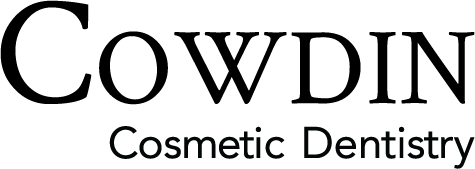 Cowdin Cosmetic Dentistry: Home
