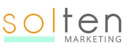 Solten Marketing - Web Design 59: Home