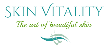 Skin Vitality: Home