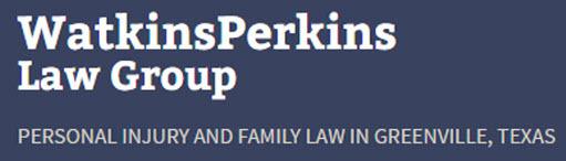 WatkinsPerkins Law Group: Home