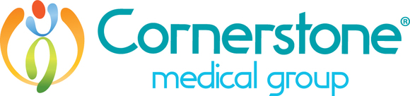 Cornerstone Medical Group: Home