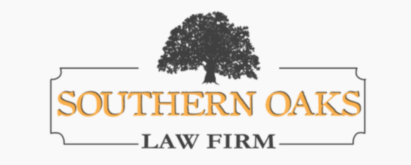 Southern Oaks Law Firm: Home