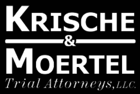 Krische Law Office: Home