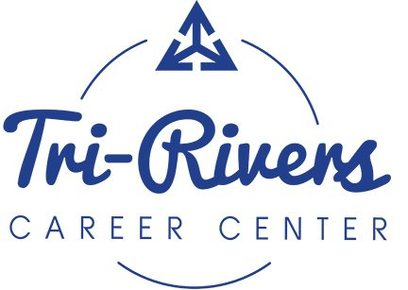 Tri-Rivers Career Center: Home