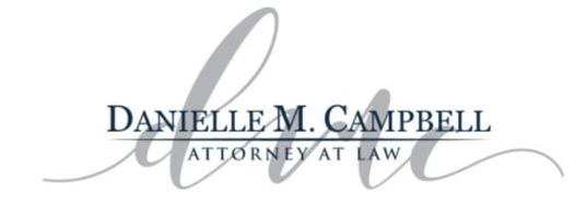 Danielle M. Campbell, Attorney at Law, PLLC: Home