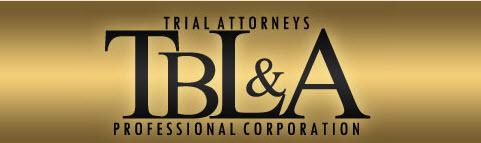Ted B. Lyon & Associates: Home